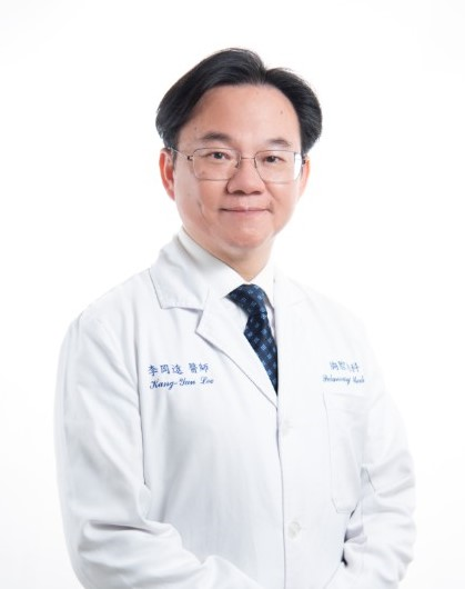 談北醫大的精準肺癌治療